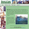 Rosen & Sons Construction